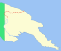 New guinea sepik.PNG