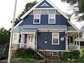 Newport, Rhode Island (4887965720).jpg