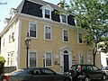 Newport, Rhode Island (4887970812).jpg