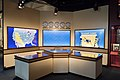 Newseum - Anchorman Newsdesk (14428084408).jpg