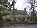 Newsome Church, Almondbury - geograph.org.uk - 76717.jpg
