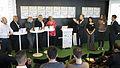NextGen ungdomspanel Oresundskomiteen 20121011 99F (8198878111).jpg