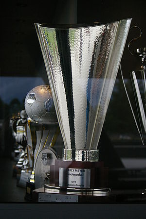 Next Generation Trophy 2014 26.JPG