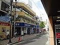 Neyagawa - panoramio.jpg