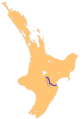 Ngaruroro river system.png