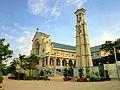 Nhà thờ Bò Ót.jpg
