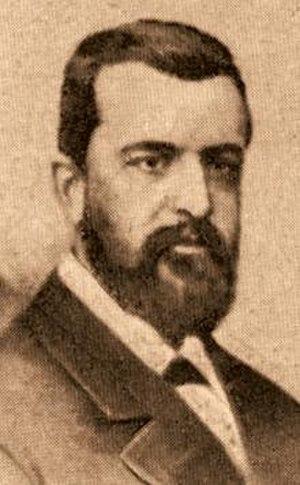 Nicolae Fleva