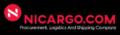 Nicargo.com, Procurement, Shipping And Logistics Company.png