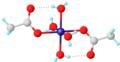 Nickel(II)-acetate-tetrahydrate-3D-balls.png