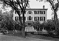 Nickels-Sortwell House.jpg