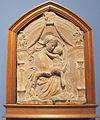 Nicolò pinsolo (attr.), madonna, padova 1450 ca..JPG