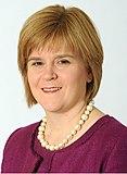 Nicola Sturgeon election infobox 2.jpg