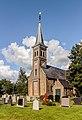 Nicolaaskerk (Hemelum) 20-07-2020. (actm.) 19.jpg