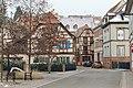 Niederbronn-les-Bains - panoramio (81).jpg