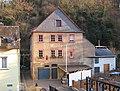 Niederheimbach Mühle (02).jpg