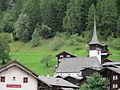 Niederwald Dorf.JPG