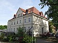Niesky, Rothenburger Straße 4 (5).jpg