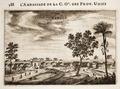 Nieuhof-Ambassade-vers-la-Chine-1665 0815.tif