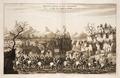 Nieuhof-Description-générale-de-la-Chine-1665 0877.tif