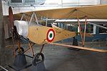 Nieuport-Macchi Ni.10 Museo scienza e tecnologia Milano 03.jpg