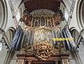 Nieuwe Kerk organ 2604 - 2607.jpg