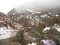 Nieve en Ceremal , Picos de Europa . - panoramio.jpg