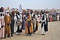 Niger, Toubou people at Koulélé (18).jpg