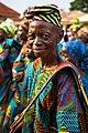 NigerianDrummer.jpg