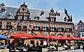 Nijmegen Butterwaage 7.jpg