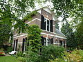 Nijmegen Kerkstraat 94 Landhuis Padua.JPG