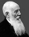 Nikola Pasic cropped facingright.jpg