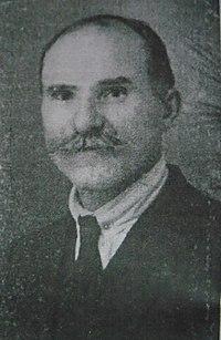 Nikola Rusinov IMARO.jpg