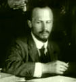 Nikolai Bukharin before 1924.jpg