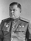 Nikolai Vatutin 3.jpg