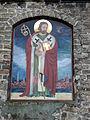Nikolaos von Myra Nicolaikirche HRO.JPG