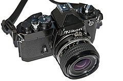 Nikon FE with Nikkor 35 mm f2.8 lens.jpg