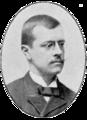 Nils Emil Lundström - from Svenskt Porträttgalleri XX.png