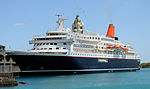 Nippon Maru (ship, 1990) 001.jpg