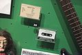 Nirvana - Demo tape - Rock and Roll Hall of Fame (2014-12-30 12.39.55 by Sam Howzit).jpg