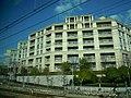 Nishiokamoto - panoramio.jpg