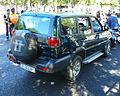 Nissan Terrano II largo E. T..JPG