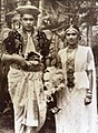 Nissanka & Nita Wijeyeratne's Wedding Photo.jpg