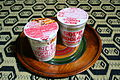 Nissin Cup noodle and Soup noodle 1.jpg