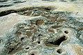 Nisyros vulcan mofetta 1.jpg