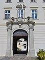Nitra Castle4.JPG