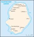 Niue1.png