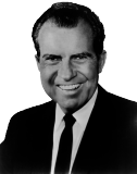 Nixon's the One! (Portrait) 1968 (cropped).png