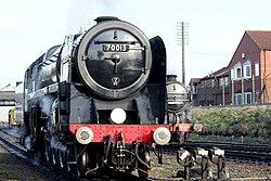 No.70013 Oliver Cromwell Britannia Class 7MT (6779060549).jpg