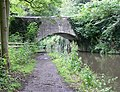 No 21 Wolverley Forge Bridge - geograph.org.uk - 494865.jpg