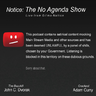 No Agenda cover 649.png